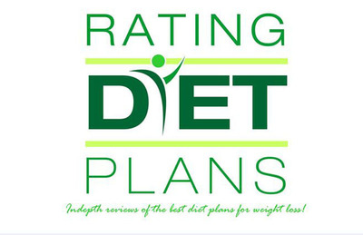 RatingDietPlans.com Has Created The Ultimate List of Holiday Dieting Tips.  (PRNewsFoto/RatingDietPlans.com)