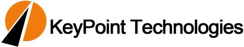 KeyPoint Technologies UK, creator of Adaptxt(R) text input solutions.  (PRNewsFoto/KeyPoint Technologies)