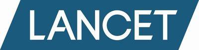 Lancet Logo (PRNewsFoto/Lancet)