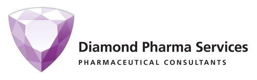 Logo (PRNewsFoto/Diamond BioPharm Ltd)