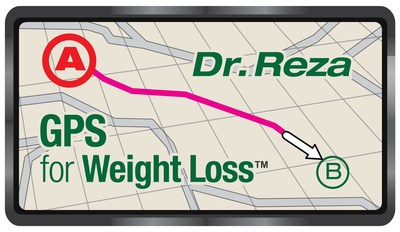 Dr. Reza GPS for Weight Loss, LLC