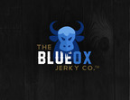 The Blue Ox Jerky Co.   (PRNewsFoto/The Blue Ox Jerky Company)