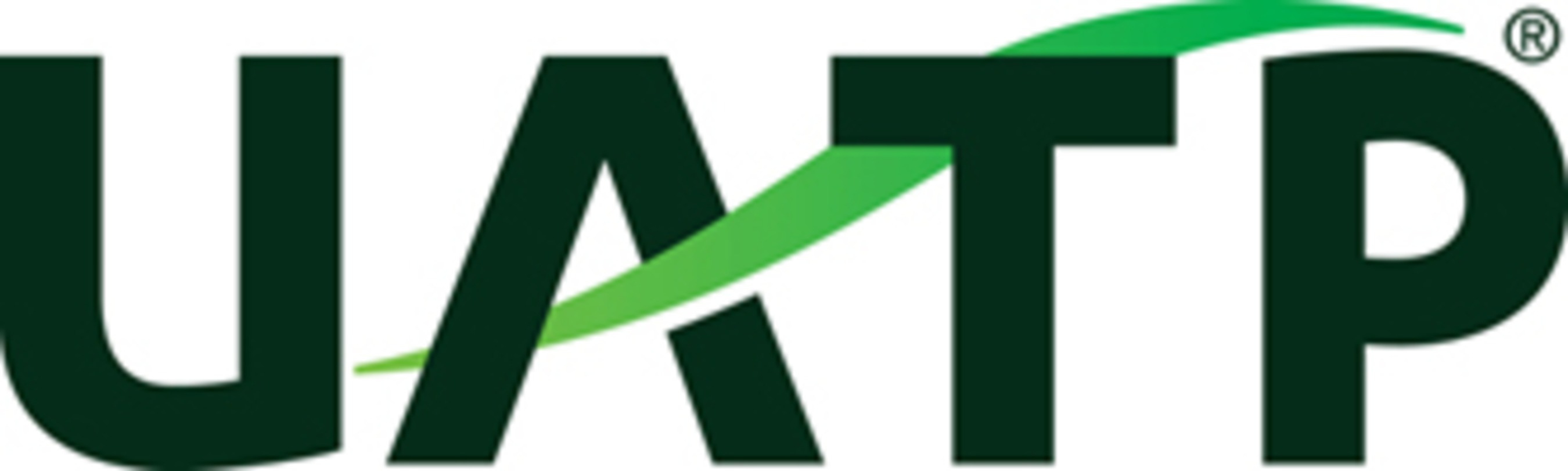 UATP is a global travel payment network. UATP accounts are actively issued by 15 member airlines and accepted as a form of payment for corporate business travel by more than 200 airlines worldwide. Airlines currently issuing UATP accounts include Aer Lingus, Air New Zealand, Alitalia, American Airlines, Austrian Airlines, British Airways, Continental Airlines, Delta Air Lines, Japan Airlines, KLM Royal Dutch Airlines, Lufthansa German Airlines, Qantas Airways, Ltd., Scandinavian Airlines System...