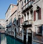"""Historische venezianische """"Piano Nobile"""