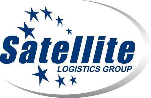 Satellite Logistics Group Names MindShare Strategies Marketing Agency of Record