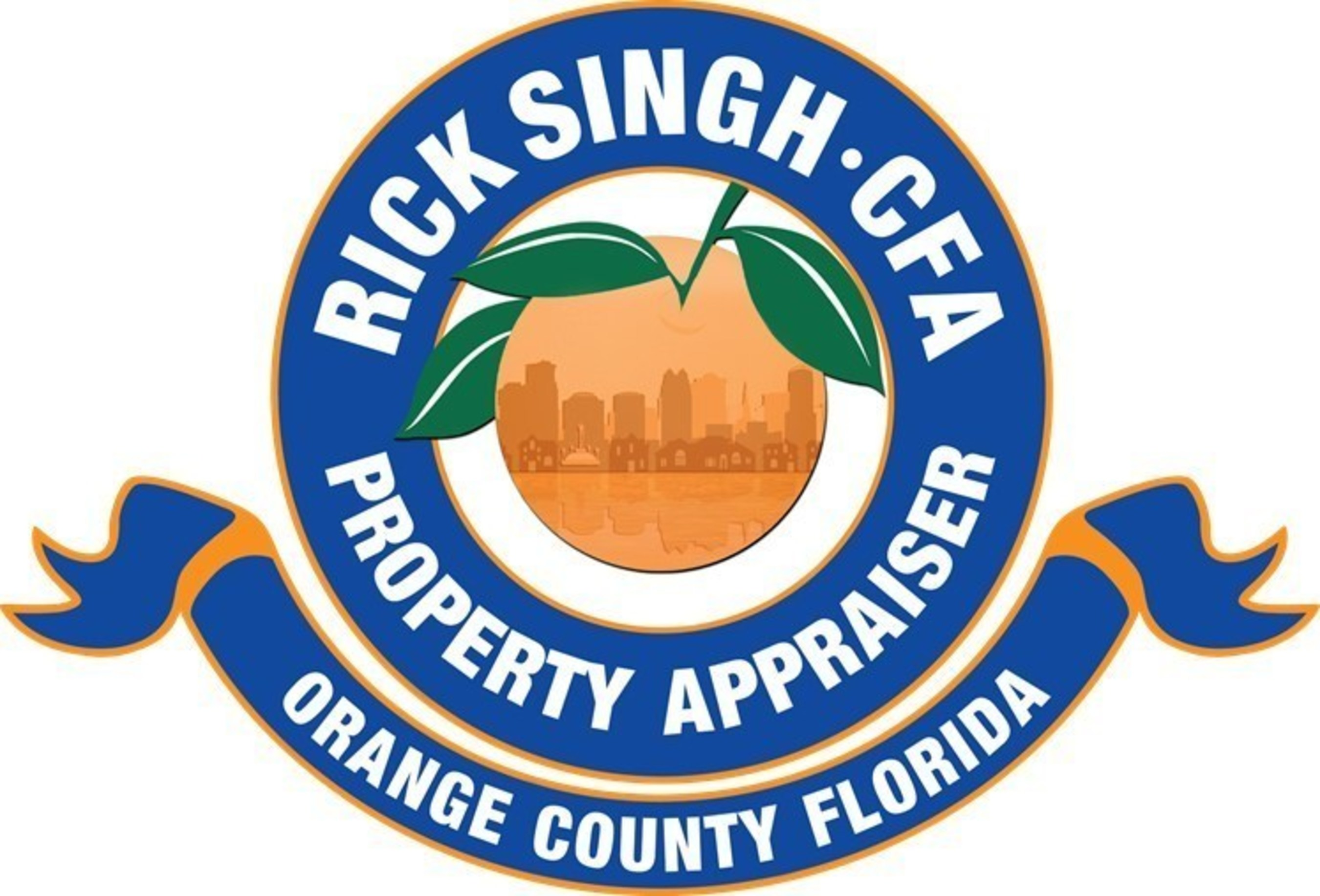 orange county property appraiser jobs - HD 2700×1833