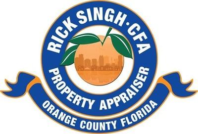 Enterprise Property Management Orange County