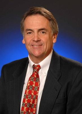 W. Geoffrey Carpenter (PRNewsFoto/McCormick & Company)