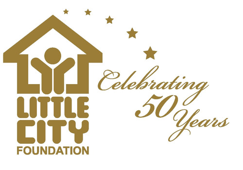 Little City Foundation Wraps Up Largest Autism Awareness Campaign in Its 50-year History Throughout