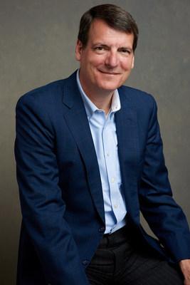 Kirkland & Ellis Adds Former SEC Investment Management Division Director Norm Champ in New York
