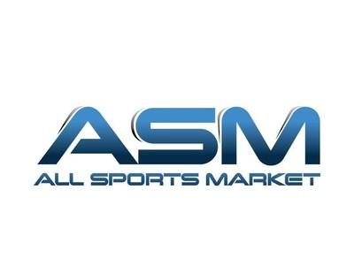 AllSportsMarket, The World's First Sports Stock Market