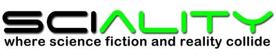sciality.com logo.  (PRNewsFoto/SCIALITY.com)