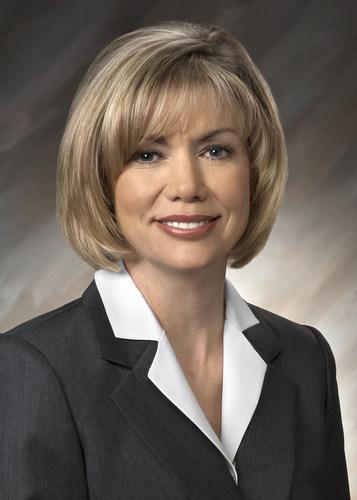 Lynn A. Dugle