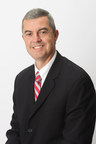 Jim Boehm has been named general manager of Bayer MaterialScience LLC's polycarbonate sheet business. (PRNewsFoto/Bayer MaterialScience)
