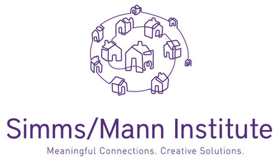 Simms/Mann Institute