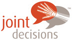 Joint Decisions is an educational initiative - developed by Janssen Biotech, Inc. in partnership with CreakyJoints - that empowers people who live with rheumatoid arthritis (RA) to share in the healthcare decisions that impact their overall physical and emotional health and wellbeing.