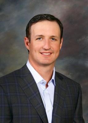 BBG President Chris Roach