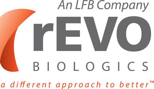 GTC Biotherapeutics logo