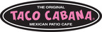 Taco Cabana® Brings Iconic Texas Tango Frogs Home To Dallas