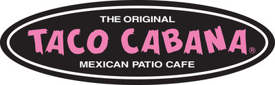 Taco Cabana, a subsidiary of Fiesta Restaurant Group, Inc. (PRNewsFoto/Fiesta Restaurant Group, Inc.)