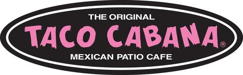 Taco Cabana, a subsidiary of Fiesta Restaurant Group, Inc. (PRNewsFoto/Fiesta Restaurant Group, Inc.)
