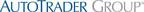 AutoTrader Group™ Announces Acquisition Of Automotive Information Systems (AIS)