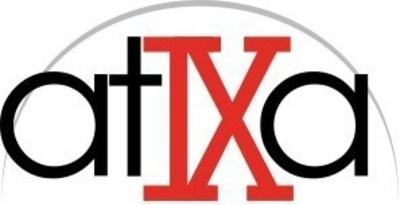 Association of Title IX Administrators (ATIXA) logo