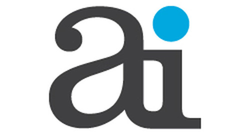 Alexander Interactive logo. (PRNewsFoto/Alexander Interactive and TOURNEAU LLC) (PRNewsFoto/ALEXANDER INTERACTIVE AND...)