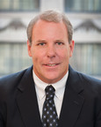 Tom Harrington - photo.  (PRNewsFoto/The Employment Law Group)