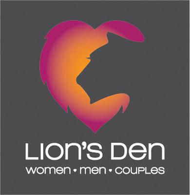 Lions den adult store in ohio