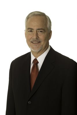 Cambridge Medical & Rehabilitation Center Appoints Group CEO