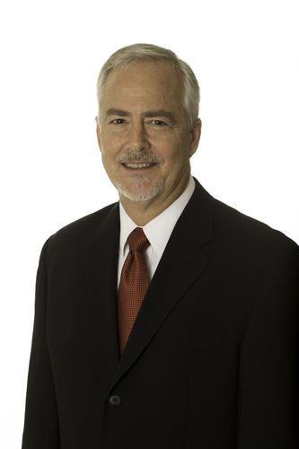 Tod Lambert joins Cambridge Medical & Rehabilitation Center. (PRNewsFoto/Cambridge Medical Center)