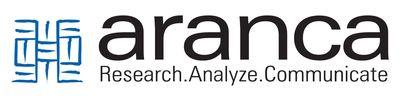 Aranca Logo