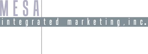 Mary Schmidt-Krebs, President of MESA Integrated Marketing, Inc., Awarded 2010 Deborah Baker Public