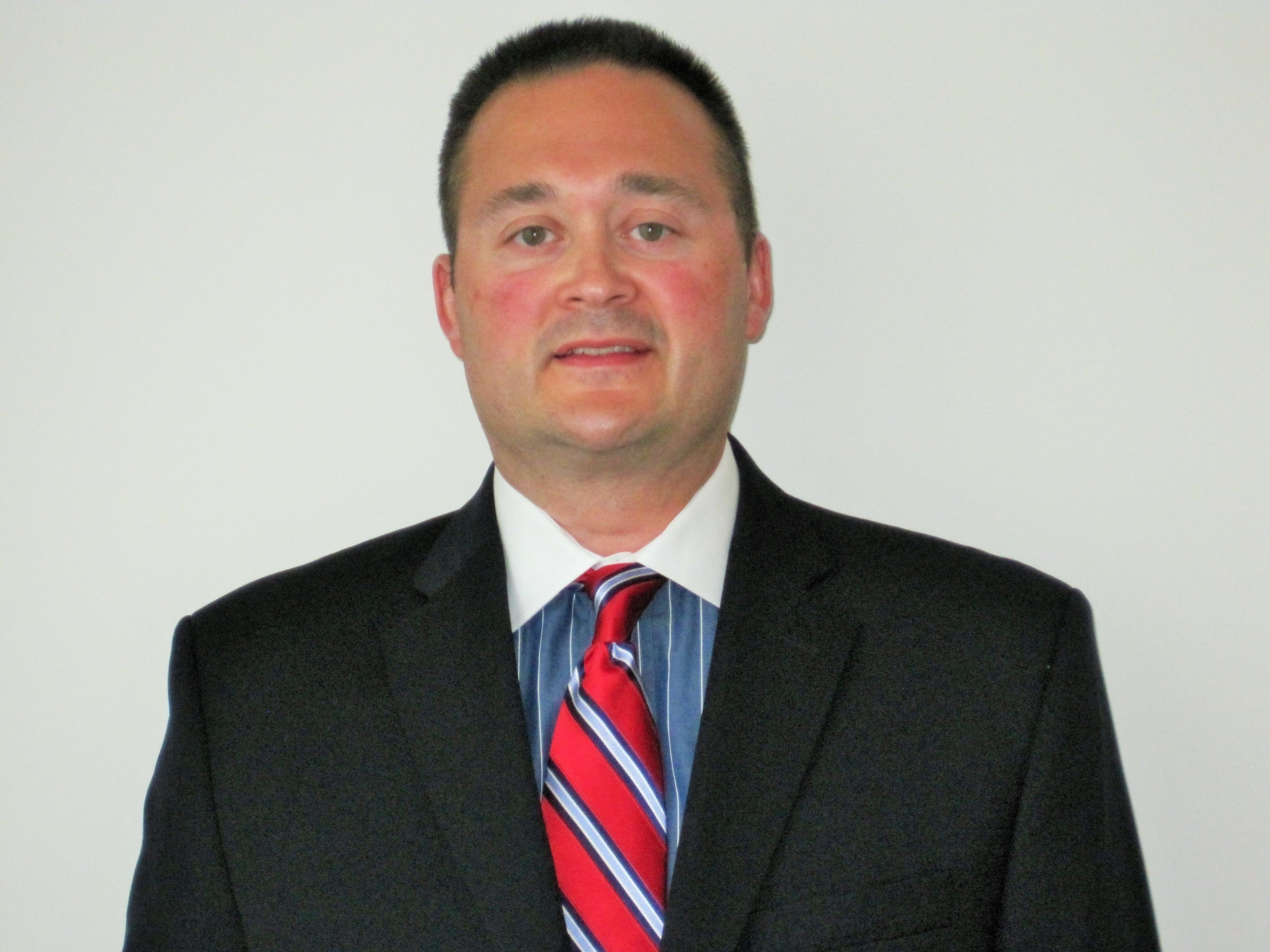 Veteran Wall Street executive Paul Cassell, president of PC IT Consulting Inc. and former U.S. chief information officer for NYSE Euronext and the New York Stock Exchange, has been named CIO for Pico globally, and will lead the firm's consulting division.