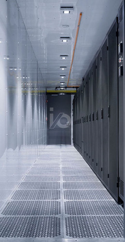i/o to Lead Panel Discussion at Gartner Data Center Conference