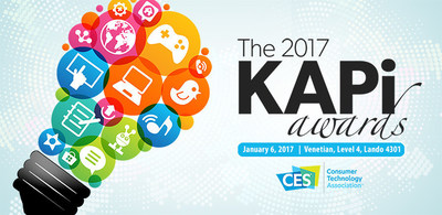 Nominations are now open for the KAPI Awards, honoring digital pioneers and products impacting the kids' tech industry today.