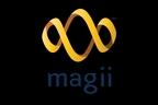 www.magii-inc.com (PRNewsFoto/magii)