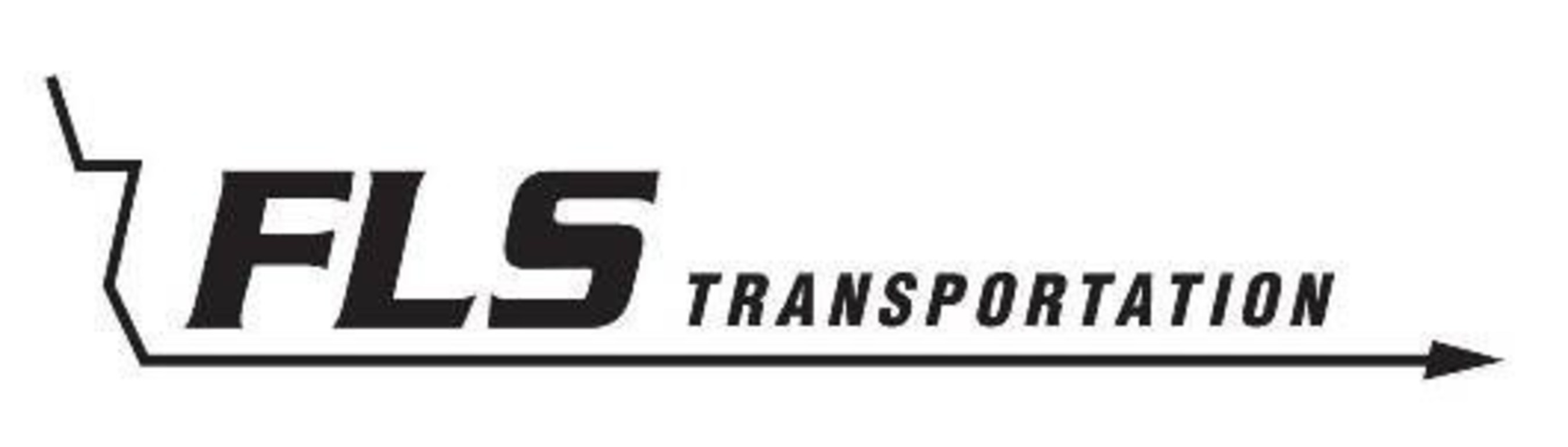 Pierre Gagne, MBA, CPA, ICD.D Appointed Senior Vice President and Chief Financial Officer at FLS Transportation Services Limited