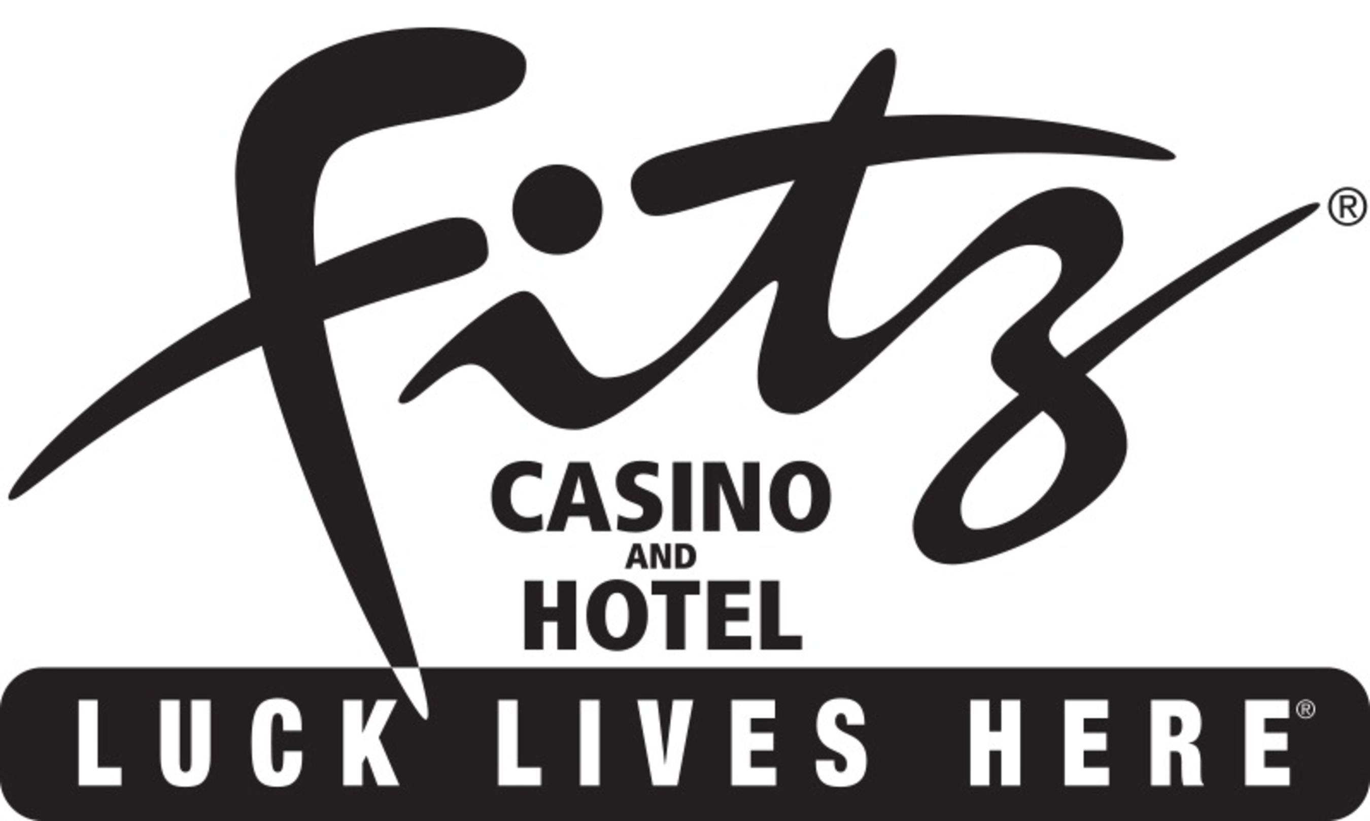 online casino roulette canada