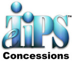 eTIPS Concessions (PRNewsFoto/Health Communications Inc.)