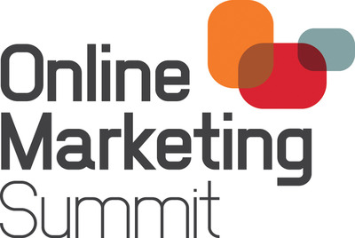 Online Marketing Summit.  (PRNewsFoto/UBM TechWeb)