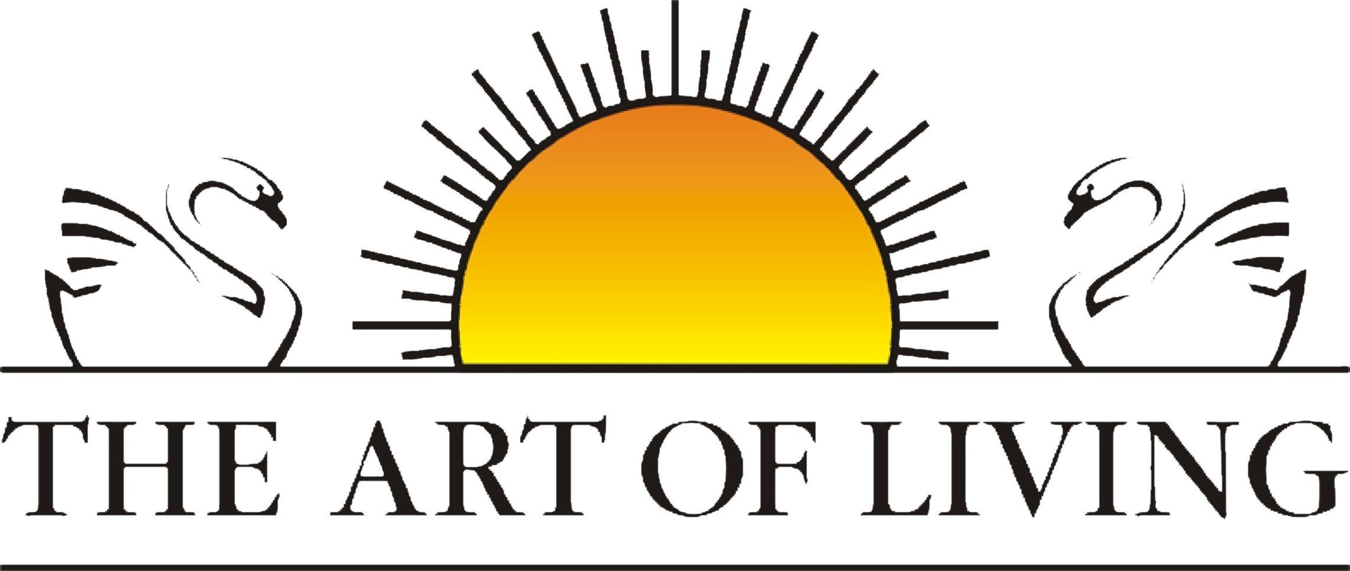 Sri Sri Ravi Shankar And The Art of Living Foundation Host 'Yoga: A New  Dimension' To Celebrate First International Day of Yoga