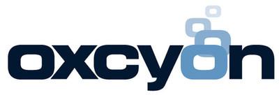 Oxcyon_Logo