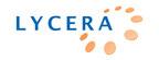 Lycera Logo