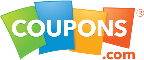 Coupons.com Incorporated operates a leading digital promotion platform that connects great brands and retailers with consumers. (PRNewsFoto/Coupons.com Incorporated) (PRNewsFoto/COUPONS.COM INCORPORATED)