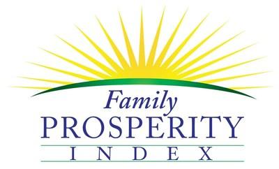 Family Prosperity Index Logo