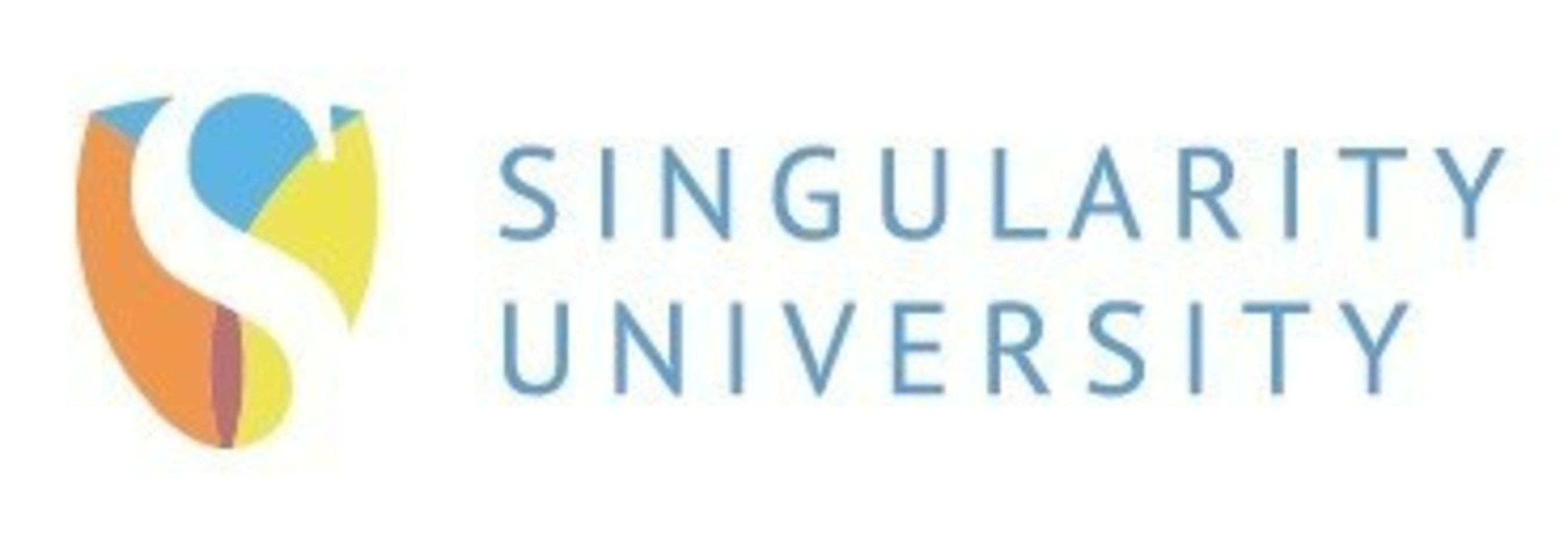Big Think and Singularity University Study Reveals 2015 Exponential Leaders