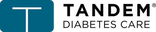 Tandem Diabetes Care. (PRNewsFoto/Tandem Diabetes Care, Inc.)