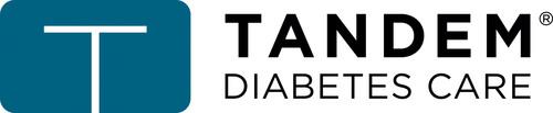 Tandem Diabetes Care. (PRNewsFoto/Tandem Diabetes Care, Inc.) (PRNewsFoto/TANDEM DIABETES CARE, INC.)
